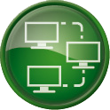 Button_green_network