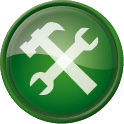 Button_green_service